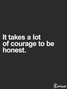 Trendy Quotes Life Thankful Remember This Ideas Now Quotes, Truth Quotes, Bible Quotes, Funny Quotes, Sassy Quotes, Qoutes, Positive Quotes, Motivational Quotes, Inspirational Quotes