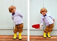 adorableee!