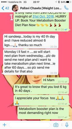 Diet plan for bodybuilding fat loss
