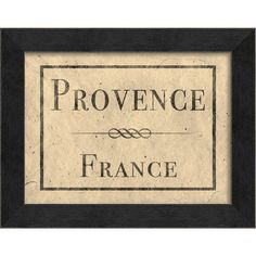 254e9330c9006d Eiffel Tower Paris Framed Textual Art