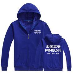 Hooded Pullover Sweatshirt Hoody with Kangaroo Pocket 7d793b50f6ba