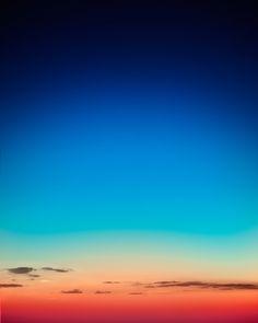 Manzanillo Costa Rica - Puesta del sol 17:09