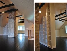 Google Image Result for http://www.calfinder.com/blog/wp-content/uploads/2009/10/attic-remodel-studio-space.jpg
