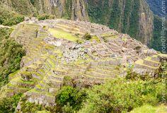 Machu Pichu - Peru. #machupichu-34.jpg
