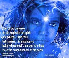 Spiritual Growth Quotes, Spiritual Wisdom, Spiritual Awakening, Wisdom Quotes, Faith Quotes, Life Quotes, Sirian Starseed, Mind Unleashed, Pantheism