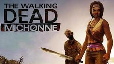 The Walking Dead: Michonne Mod Apk Download – Mod Apk Free Download For Android Mobile Games Hack OBB Data Full Version Hd App Money mob.org apkmania apkpure apk4fun