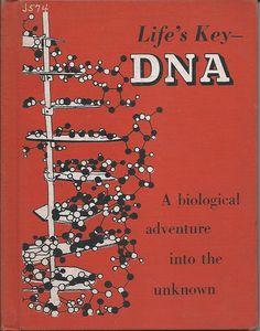Life's Key DNA | Flickr - Photo Sharing!