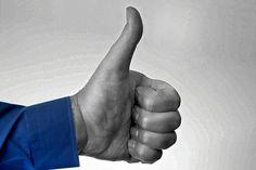 Администратор социальных сетей (администратор группы) - отличная удалённая работа на дому для людей, любящих интернет и проводящих много времени в соцсетях - http://irzhitalk.ru/udalyonnaya-rabota-dlya-obshhitelnyh-administrator-sotsialnyh-setej/