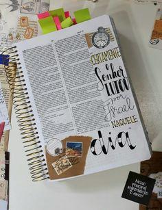 Bible Doodling, Art Journaling, Study, Notes, Christian, Lettering, Bible Study Journal, Bear Art, Bible Art