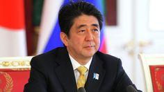 Новый кабмин Японии: приоритет будет отдан экономике