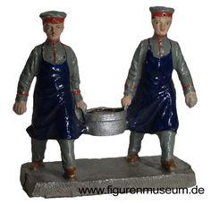 Deutsches Lagerleben und Lazarett - Standardserie 11 cm http://figurenmuseum.de/s/cc_images/cache_2455147108.jpg?t=1423781146