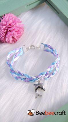 Diy Jewelry To Sell, Handmade Wire Jewelry, Diy Crafts Jewelry, Bracelet Crafts, Beaded Jewelry, Gothic Jewelry, Metal Jewelry, Jewelry Ideas, Jewelry Necklaces