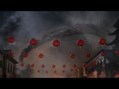 "GODZILLA ""Extended Look"" Trailer Hits the Web"