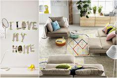 O que há de novo (Ikea) para 2015