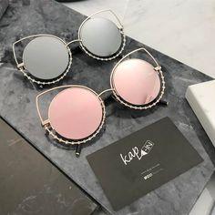 """373 Beğenme, 8 Yorum - Instagram'da Gözlük Aksesuar Güneş Gözlüğü (@kapincom): """"Taşlı Kedi Güneş Gözlükleri www.kap-in.com 'da satışta ! 75 TL Ücretsiz Kargo Stok Kodu : KTG Kredi…"""""""