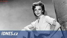 Jediná režisérka Hollywoodu 50. let se narodila před 100 lety