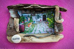 FantaSea - Made by Natassa Klavdianou Lunch Box, Bento Box