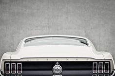 My dream car mustang Luxury Sports Cars, Sport Cars, My Dream Car, Dream Cars, Dkw Munga, Muscle Cars, Dodge, Cadillac, Sr500