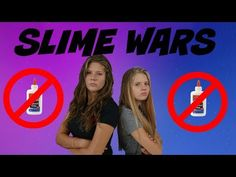 HOW TO MAKE CLEAR SLIME WITHOUT GLUE OR BORAX! EASYYY!!!! MUST WATCH!! - YouTube