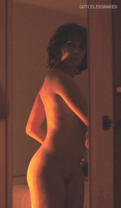 Scarlett Johansson - 'Under the Skin' (2013)