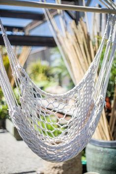 chair hanging rattan basket swing circle dhgate lounged round from indoor product com nest hammock cradle bird balcony
