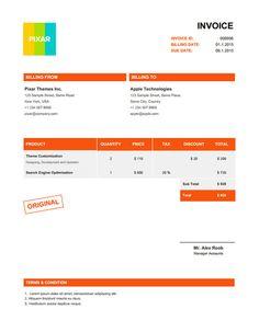 Invoice Generator Autoatendimento  Meu Nextel Na Web  Nextel  Fatura Nextel  Pinterest