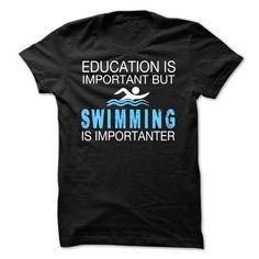 Do you love swimming T-Shirts, Hoodies, Sweatshirts, Tee Shirts (21$ ==► Shopping Now!)