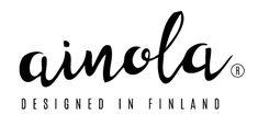 Ainola.eu Arabic Calligraphy, Design, Arabic Handwriting, Arabic Calligraphy Art, Design Comics