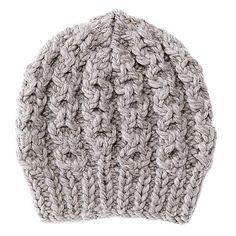 Mützen stricken - Anleitungen für Kinder und Erwachsene