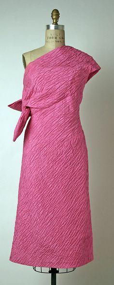 Givenchy, ca 1960