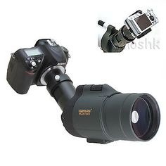 25-75x 1800mm #5500mm #telescope for nikon #d7000 d3100 d3s d3000 d300s cameras,  View more on the LINK: http://www.zeppy.io/product/gb/2/321993099290/