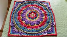 My ADHD Life: Beautiful Examples of Sophie's Universe, Part 2