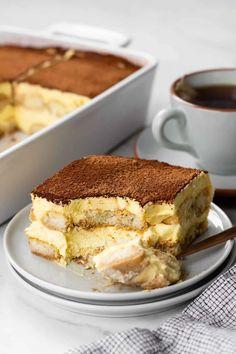 Easy Gluten Free Desserts, Easy Desserts, Delicious Desserts, Dessert Recipes, Yummy Food, Cake Recipes, Dessert Ideas, Sweet Recipes, Potluck Recipes