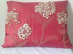 Laura-Ashley-Silk-Cushion