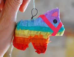 Fun Crafts, Diy And Crafts, Crafts For Kids, Arts And Crafts, Amazing Crafts, Mexican Christmas, Christmas Crafts, Christmas Ornaments, Xmas