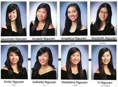 30 Inspiring Yearbook Quotes For Graduating Seniors - Prettyyyy sure they stole this pic from one of the older classes that graduated from my High school lolol