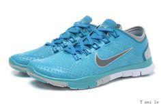 Nike Free 5.0 Men Shoes-042