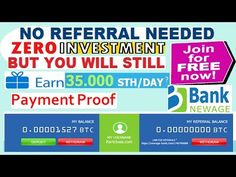 New Age Bank – !How to Join ? How to Earn ? How get Free 35,000 Sa P/Day !!New Age Bank – !How to Jo – Kartclues.com