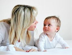 New study shows that mom's voice has a powerful, light-up effect on her child's brain: http://www.inhabitots.com/moms-voice-has-a-powerful-light-up-effect-on-her-childs-brain/ …
