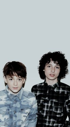 Find images and videos about stranger things, finn wolfhard and noah on We Heart It - the app to get lost in what you love. Series Movies, Tv Series, Wallpaper Telephone, Finn Stranger Things, Lp Laura Pergolizzi, Memes Br, Cool Kids, Fangirl, Tv Shows