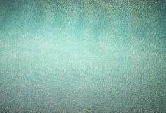 """Organza in """"Tiffany Blue"""" $3.95/yd 60"""" wide #satin #organza #apparel #textilediscount"""