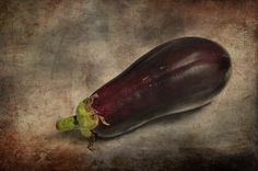 96 Best Eggplant Images In 2017 Eggplants Fruits