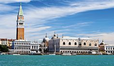 Take a moment to enjoy a final lecture on opera then some time at leisure to explore the canals and quiet backstreets of La Serenissima, not to mention the wonderful art galleries, museums, and churches that Venice has to offer the curious traveler.  http://www.smithsonianjourneys.org/tours/italian-opera-tour/?display=itinerary#