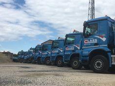 Trucks, Medium, Vehicles, Truck, Car, Medium Long Hairstyles, Vehicle, Tools