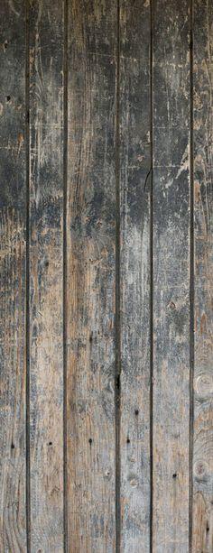 Wooden Door Mural Self Adhesive Door Decal Self-adhesive Peel And Stick Vinyl, Peel And Stick Wallpaper, Wooden Wallpaper, Vault Doors, Door Murals, Door Stickers, Adhesive Vinyl, Wooden Doors, I Shop