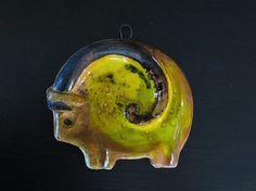 gli etruschi vase - Google Search
