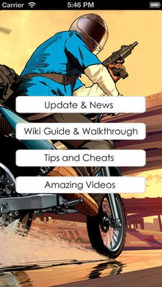 gta 5: More Info About Guide for Grand Theft Auto V - GTA...