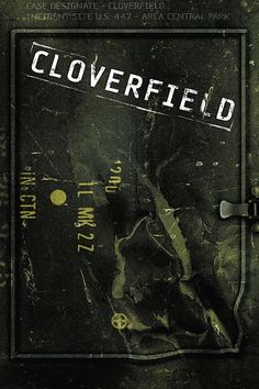 Watch Streaming Cloverfield : Online Movies Five Young New Yorkers Throw Their Friend A Going-away Party The Night That A Monster The Size Of. Hd Movies Online, Tv Series Online, Sci Fi Horror, Horror Movies, Central Park, Cloverfield 2008, Matt Reeves, Edge Of Tomorrow, Magic Words