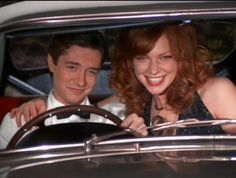eric and donna Laura Prepon, Donna And Eric, Eric Foreman, Michael Kelso, Donna Pinciotti, Thats 70 Show, Relationship Images, Movie Couples, Comedy Tv