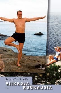 Viikkoja, kuukausia | Kirjasampo.fi - kirjallisuuden kotisivu Lund, Pdf, Swimwear, Bathing Suits, Swimsuits, Costumes, Swimsuit